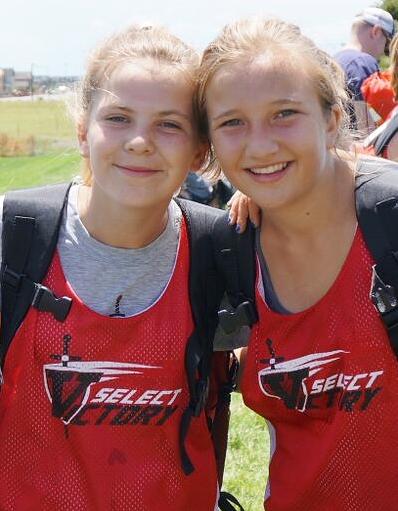 Victory Select U13 2015 - Denver Summer (20)