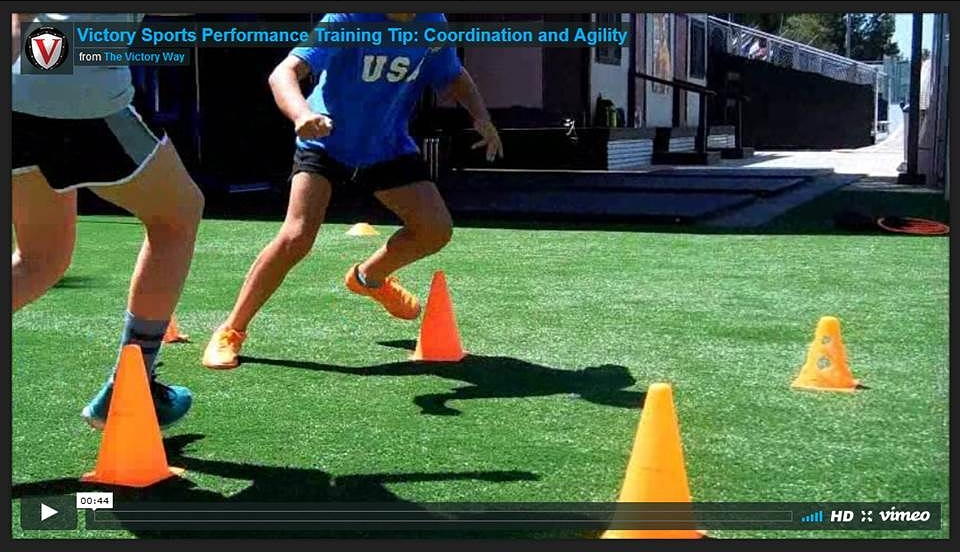 Video image Coordination_Agility (2)