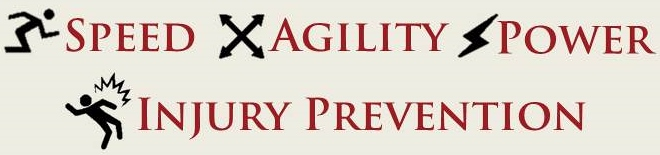 Speed Agility Power Injury tag line (2)