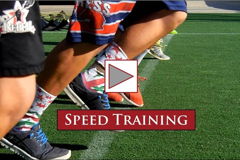 Speed Training video image V2 (2)
