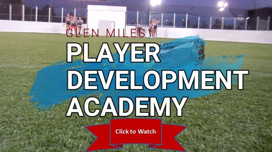 Academy sizzle video header